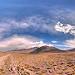 L'Altiplano