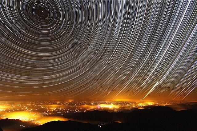 Nuit de Bigorre